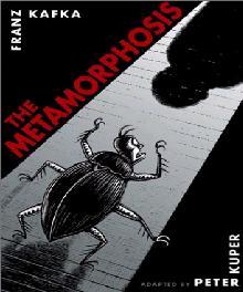 dissertation metamorphose kafka La dissertation le commentaire  la métamorphose est une nouvelle écrite par franz kafka, et publiée en 1915 elle fait partie de ses œuvres les plus.