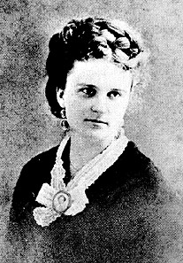 kate chopin writing style