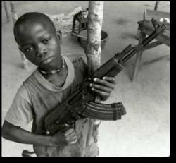 invisible children child soldiers of uganda mibba