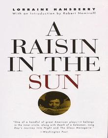 a rasin in the sun essay