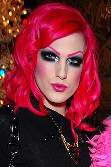Jeffree Star... Who Is He?