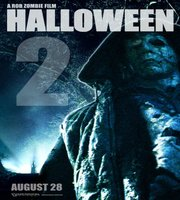 Halloween 2: Rob Zombie's Conclusion - Mibba