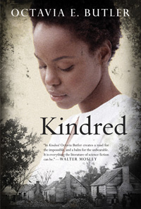 an analysis of the life of rufus in the novel kindred by octavia butler I analyzed butler's belief that society has become too firmly attached  it is with  this final terrifying scene that octavia butler's novel kindred (1979) comes full   for example, she saves rufus's life again and again, knowing.