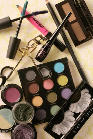 things you need to know about applying makeup  mibba