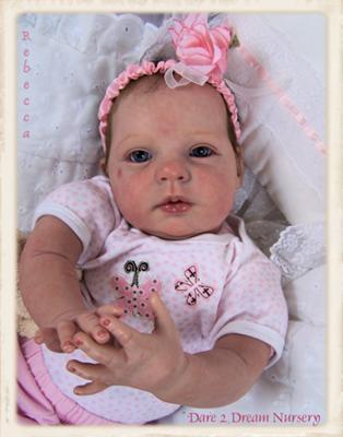 Fake Babies Or Living Reborns Mibba
