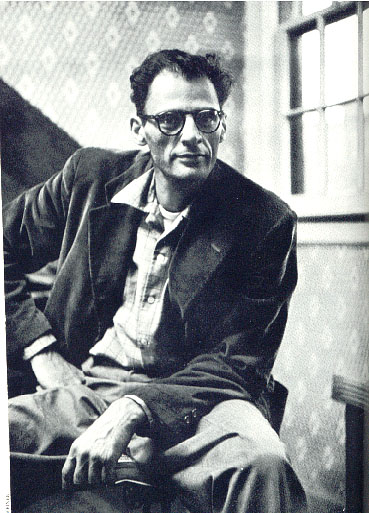 an introduction to the life and literature by arthur miller Arthur asher miller was born in new york city in 1915 describe arthur miller's personal life go to introduction to american literature ch 2.