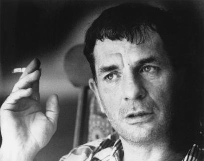 essays on the road by jack kerouac On the road by jack kerouac the paper must follow this format: i short intro of the novel ii setting: describe where the story takes place be sure to include any.