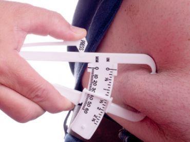 как убрать жир живота обертывание