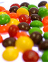 Honors Student Punished For Buying Skittles