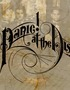 Fandom Spotlight: Panic! at the Disco