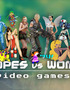 Women in Video Games: Consumers and Representations