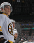 NHL Lockout Update: Bruins Players Signing Overseas
