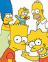 The Simpsons Removed  From Venezuelan TV