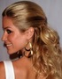 5 Simple Changes to Make Your Hairstyle Different