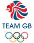 Team GB at the Olympics