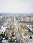 Pripyat: Chernobyl's Abandoned City