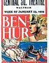 Ben Hur: A Tale of Christ
