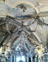 The Art of Macabre: Sedlec Ossuary