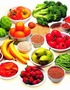 Featured: 10 Ways to Improve Your Diet