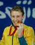 Openly Gay Diver Wins Australia's First Diving Gold Medal Since 1924