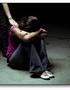 Teenage Depression and Suicidal Behavior