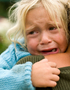 Emotional Development in Children: The Psychology of Emotion Development