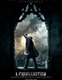 I, Frankenstein = I, Entertained