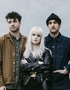 After Laughter: A Review of Paramore's Renaissance