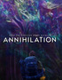 Annihilation -- Beautiful But What's the Message?