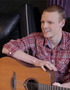 Zach Sobiech: Finding Hope Through Music