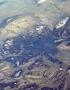Yellowstone: A Super Volcano