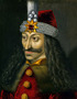Who Was Vlad the Impaler?