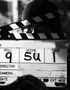 The Beginners Guide to Film-Making: An Introduction