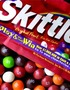 Skittles Supports Unnecessary Animal Testing