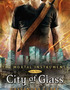 The City of Glass by Cassandra Clare