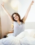 Featured: How to Be a Morning Person