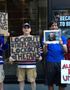 The 2012 NHL Lockout: Two Sides Desperate to Win Your Support