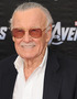 The Infamous Stan Lee