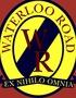 Waterloo Road Season Three Finale