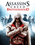 Assassin's Creed II: Brotherhood