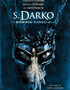 S. Darko: Does It Live Up To Donnie Darko?