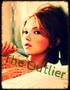 Original Fiction of the Week: The Outlier