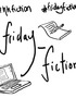 #FridayFiction