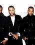 JLS Announce Split