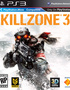 Killzone 3 Sends Out the Franchise with a BANG