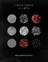 Who Is Blurryface?