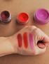 Lipstick by Crayola