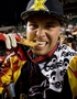 Freestyle Motocross Rider Dies After Crashing In Competition
