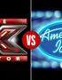 X Factor: An American Idol Copycat?