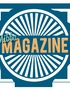 Mibba Magazine's Logo Making Challenge